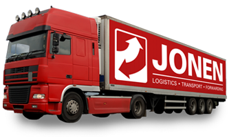 https://jonen.co.uk/wp-content/uploads/2015/10/Jonen-Lorry.png
