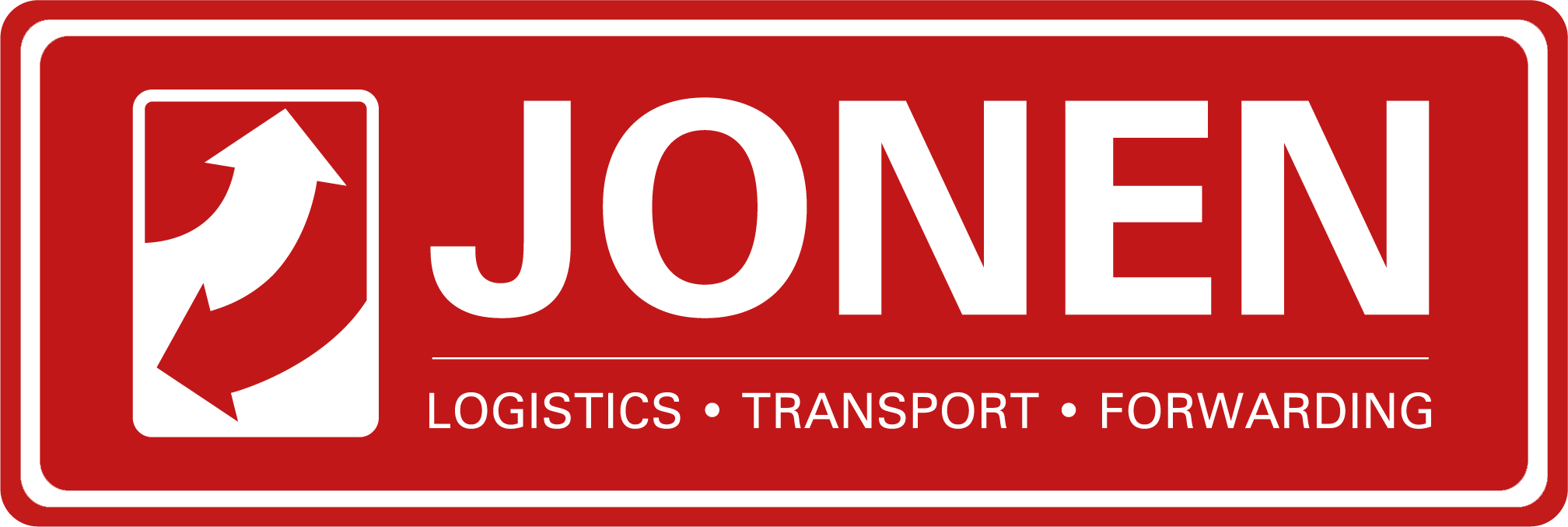 Jonen Shipping Ltd