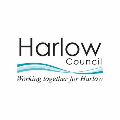 harlow-council.jpg