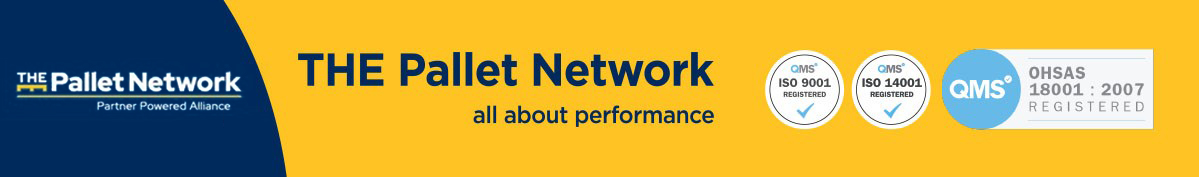 https://jonen.co.uk/wp-content/uploads/2020/10/TPN-livery-strip-for-standard-web-page-2020-.jpg